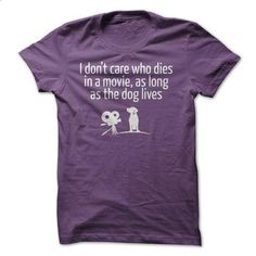 The Dog Lives - #cheap tees #vintage sweatshirts. ORDER NOW => https://www.sunfrog.com/Pets/The-Dog-Lives.html?60505