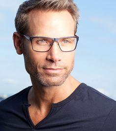 ea907b6a538 9 Best Lindberg eyewear images