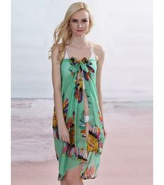 ea498ac50e #beachcoverups New Arrival Factory Price Sarong Sexy Beach Lingerie Women  Cover-ups Swim Beach Sarongs