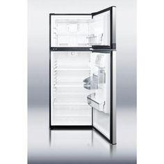 Emejing Summit Apartment Refrigerator Photos - Liltigertoo.com ...