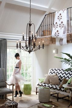 Dunhill   Twelve Light Chandelier. Hanging ChandelierChandeliersLed  LanternLanternsLiving Room ...