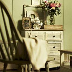 【送料無料】チェスト タンス BLOSSOM ブロッサム アンティーク おしゃれ おうちカフェ カフェ レトロ インテリア 可愛い 木製 白 収納 収納家具 小物収納