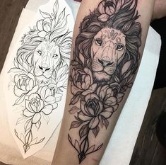 bam margera tattoos, tiger tattoo patterns, cute zodiac tattoos, best male celebrity tattoos, half s Hot Tattoos, Trendy Tattoos, Body Art Tattoos, Tattoos For Guys, Male Arm Tattoos, Calf Tattoos, Feminine Tattoos, Forearm Tattoos, Tattoo Girls