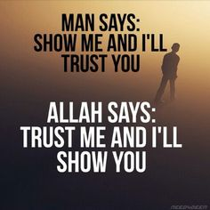 Only Allah(s.w.t ) can help you!!   #Don't forget it