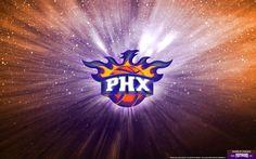 Go Phx Suns!!!!!