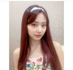 Nayeon, Tzuyu And Sana, Chou Tzu Yu, Tzuyu Twice, Dahyun, Hirai Momo, Korean Girl Groups, Mini Albums, Kpop Girls