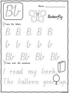 Printable Victorian Modern Cursive Handwriting Templates