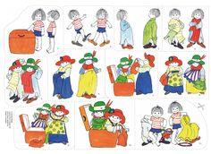 Pre School, Scrapbooking Layouts, Montessori, Disney Characters, Fictional Characters, Classroom, Teaching, Education, Comics