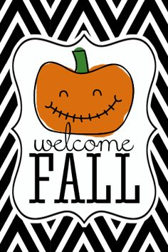 welcome+fall+phone+wallpaper.jpg 320×480 pixels