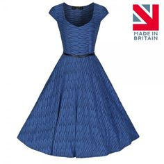 c8b2ef24 De 11 bedste billeder fra Mor   Dress patterns, Dress skirt og Dresses