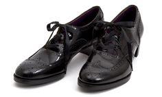 japanese shoes designer hiroshi tsubouchi