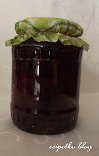 Recipe Box, Pudding, Vegan, Desserts, Food, Salads, Tailgate Desserts, Deserts, Custard Pudding