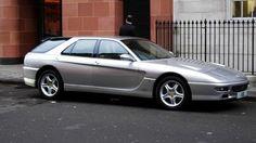A história e os carros exclusivíssimos da coleção do Sultão do Brunei - FlatOut!