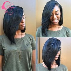 Weave Bobs With Side Bangs Compare Prices On Brazilian Human Hair Bob With Bangs Wigs Online photo, Weave Bobs With Side Bangs Compare Prices On Brazilian Human Hair Bob With Bangs Wigs Online image, Weave Bobs With Side Bangs Compare Prices On Brazilian Human Hair Bob With Bangs Wigs Online gallery