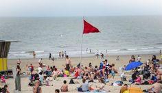 Zwemmen of niet zwemmen: kust ruziet over algemeen verbod