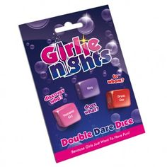 All your Hens Party supplies in one place. Nice and Naughty Hen we have Hens Night accessories for everyone. Don't forget to check out our exclusive Hens Party products and Hens Night Games Hens Night Games, Hens Party Supplies, Hen Party Decorations, Double Dare, Ladies Night, Single Women, Dares, Party Games, Spice Things Up