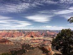 #grandcanyon #iphonephotography #arizona #landscapephotography
