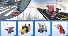 Máy xây dựng china|Máy xây dựng nhâp khẩu từ Trung Quốc