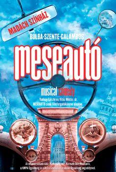 Meseautó ( 2017.10.01)