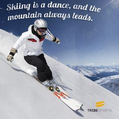 Challenge Yourself on Tribesports.com   #fitspo #fitness #challengeyourself #jointhetribe #inspiration #motivation #fit #body #improvement #tribesports #exercise