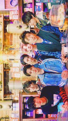 bangtan gallery - BTS - Page 2 - Wattpad Bts Boys, Bts Bangtan Boy, Jimin, Jhope, Got7 Jackson, Billboard Music Awards, Got7 Lightstick, Got7 Youngjae, Got7 Jinyoung