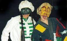 komedya dell'arte mask ile ilgili görsel sonucu