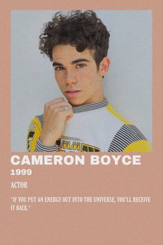 Cameron Boyce, Iconic Movie Posters, Iconic Movies, Hipster Photography, Ariana Grande Photoshoot, Good Movies To Watch, Alternative Movie Posters, Indie Movies, Perfect Boy