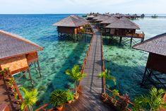 mabul island im Malaysia Reiseführer http://www.abenteurer.net/3825-malaysia-reisefuehrer/