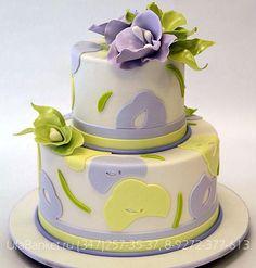 Домашний торт на заказ новокузнецк