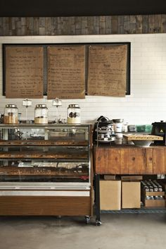 wanna go this shop #DolceCreativeCoffee