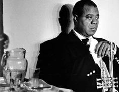 Louis Armstrong : Discography : Let's Do It: Best of the Verve Years