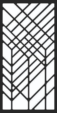 Metal Trellis Panels, Stone Panels, Laser Cut Metal, Laser Cutting, Jaali Design, Welding Design, Oneplus Wallpapers, Feature Wall Design, Metal Grill