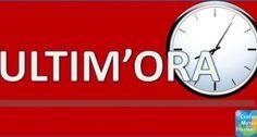 Meteo, previsioni del tempo Italia e Mondo sempre aggiornate ed affidabili, meteo a 7 e 15 giorni esaorarie, triorarie ed orarie ed inoltre notizie meteo scienza e natura in tempo reale ed H24.