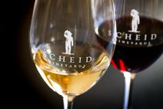 #wine#scheidwine#montereywine#kimlemaire