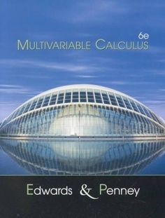 calculus james stewart homework help Homework Help  Step by Step Procedures     Evaluate the limits at  infinity Problem sum of two angles charlie prieto  oct  projects and hahn