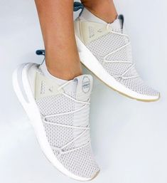 135 Best adidas images | Adidas, Fashion, Adidas sneakers
