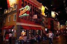 NY, NY - Las Vegas. Ny Ny, Las Vegas, Restaurants, Broadway Shows, Travel, Viajes, Last Vegas, Restaurant, Destinations