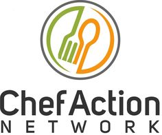 Cress chef Hari Pulapaka and sommelier Jenneffer Pulapaka are participating in Asheville's Feb. 3 Chef Action Network dinner, an event raising awareness and funds to support good food systems.