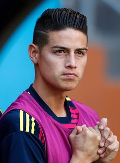 vs Japan June 2018 World Cup 2018 Russia Everton, Fifa, James Rodriguez Colombia, James Rodrigues, Leonel Messi, Football Boys, World Cup 2018, Soccer Players, Athlete