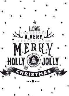 Christmastcard selling @Twenty Somethin' - Muriëlle seen on HappyMakersBlog.com. Design: TheBirdsAndBees
