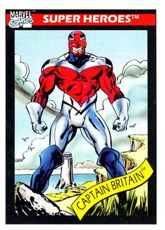Trading cards from comic books, including Marvel, DC Comics, Image and more. Marvel Comics Superheroes, Marvel Comic Books, Marvel Characters, Marvel Heroes, Marvel Dc, Dc Comics, Young Simba, Marvel Cards, Simba And Nala