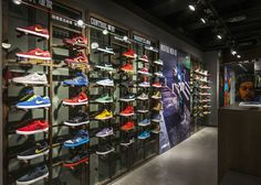 ImagesStore Nike InteriorsRetail Best 62 ShopTents 54AjLq3R