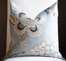 celerie kemble pillows - Google Search