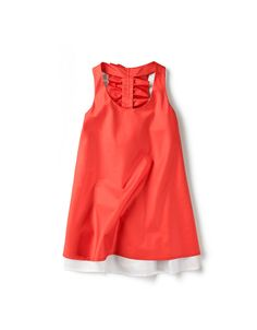 dress - zara kids