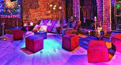 New Orleans Premiere Night Club, Hookah Lounge, & Live Music Venue More businessfinder.nola.com