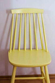 krzesło aga - Szukaj w Google