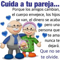 Marriage Info & Tips Frases Love, Qoutes About Love, Spanish Inspirational Quotes, Spanish Quotes, Good Morning Funny, Good Morning Quotes, Funny Spanish Memes, Spiritual Messages, Love Phrases