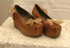 Antelope Shoes From The Pant Store Clothes Pinterest