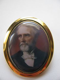 jefferson davis elected president of csa