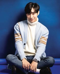 Find images and videos about and jung jinyoung on We Heart It - the app to get lost in what you love. B1a4 Jinyoung, Btob, Asian Actors, Korean Actors, Kwak Dong Yeon, Kdrama, Park Jin Young, Park Chanyeol Exo, Waifu Material
